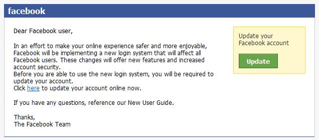 garlik - The online identity experts